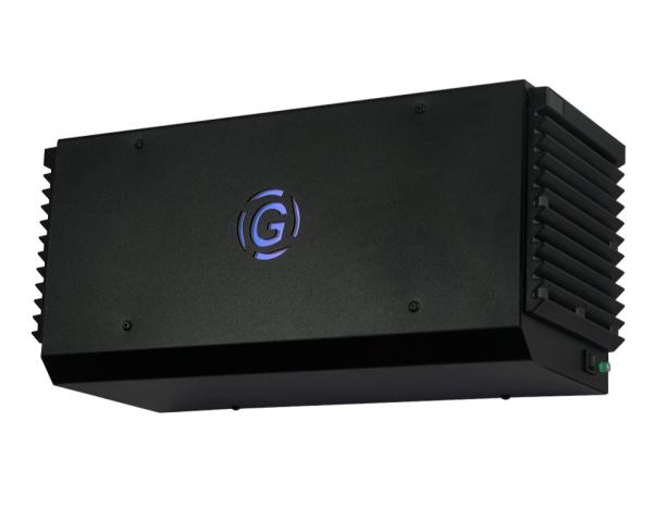 GermZone 100 - UltraViolet Air Purifier