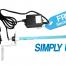 Simply UV - UV Light Air Purifier